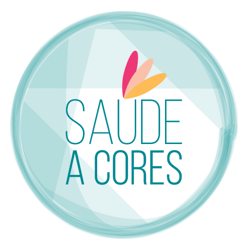 logo_saude_a_cores-02