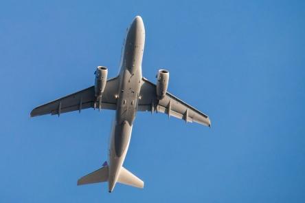 aircraft-728824_960_720