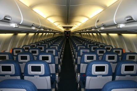 cabin-70165_960_720