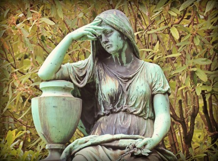mourning-1547633_960_720.jpg