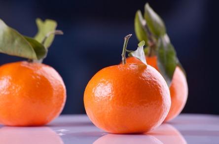 tangerines-599578_960_720