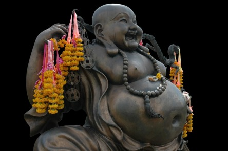 buddha-231610_960_720.jpg