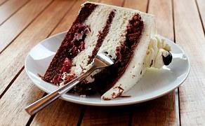 cake-1227842__180