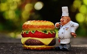 chefs-1665726__180