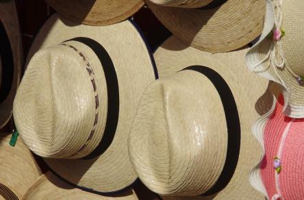 mexico-1354390_960_720