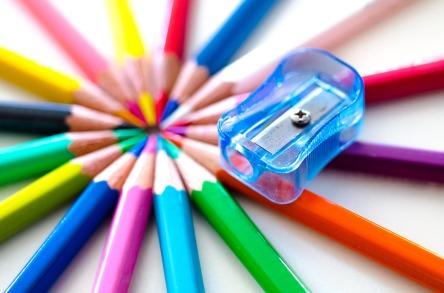 pencils-1365337_960_720