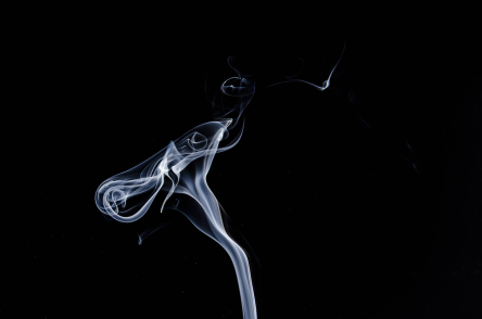 smoke-1001664_960_720
