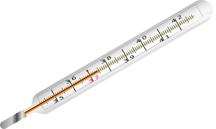 thermometer-309120_960_720.png