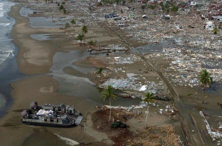 tsunami-67499_960_720