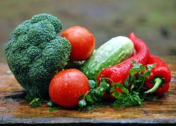 vegetables-1584999__180