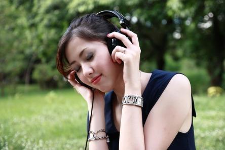 audio-1755964_960_720