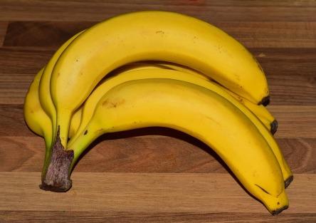 banana-1351305_960_720