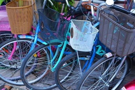 bikes-1347199_960_720.jpg