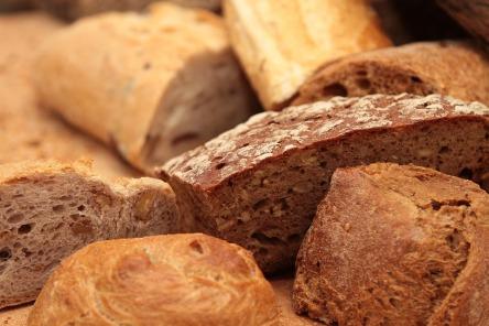 bread-399286_960_720.jpg