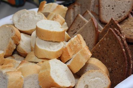 breadbasket-1485272_960_720.jpg