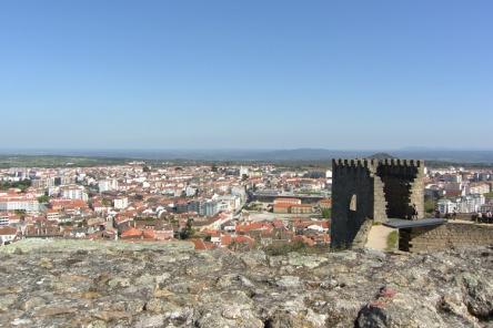 castelo4.jpg