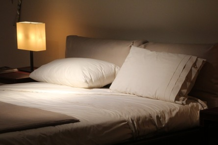 double-bed-1215004_960_720
