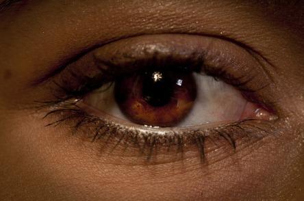 eye-1598527_960_720.jpg