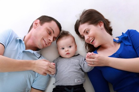 family-1613592_960_720.jpg