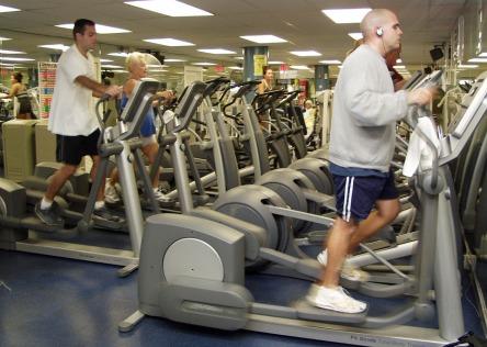 gym-room-1180016_960_720.jpg