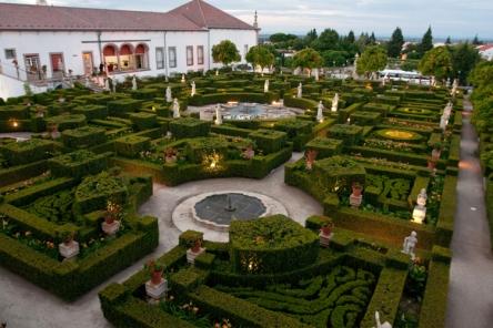 jardim1.jpg