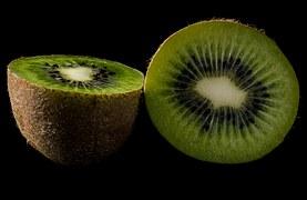 kiwi-1432088__180