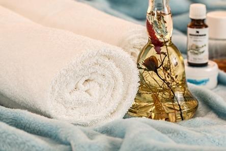 massage-therapy-1612308_960_720
