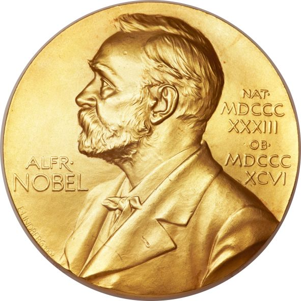 Nobel-Prize.jpeg