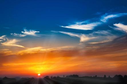sunset-1626515_960_720