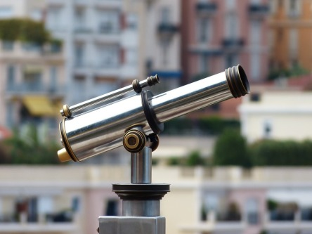 telescope-187472_960_720