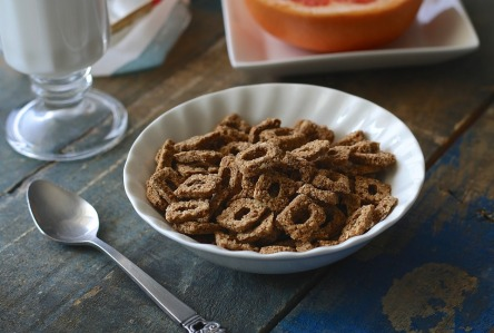 cereal-1543191_960_720