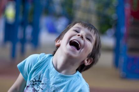 child-1674021_960_720.jpg