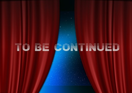 curtain-812229_960_720