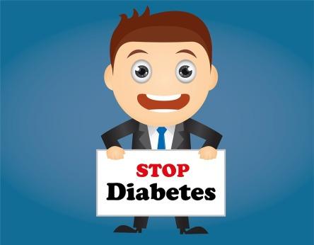 diabetes-1270350_960_720
