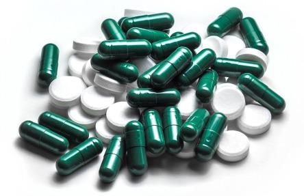 drug-1070943_960_720.jpg