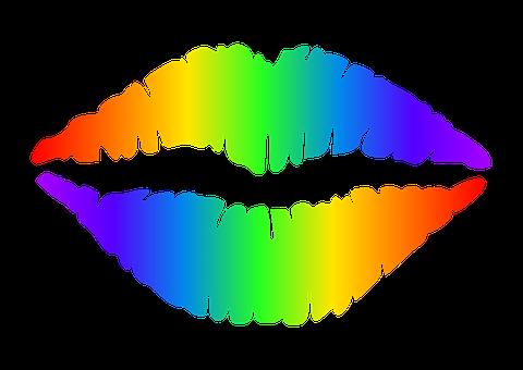 lips-1560466__340