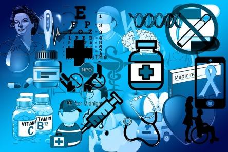 medical-1617364_960_720