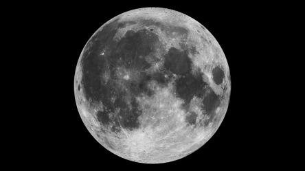 moon-1535927_960_720