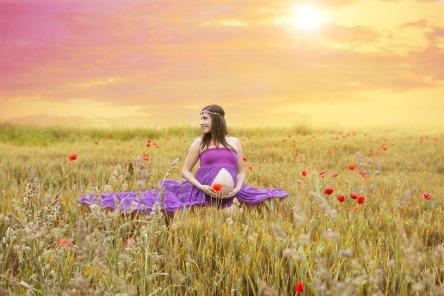 pregnancy-1576450_960_720.jpg