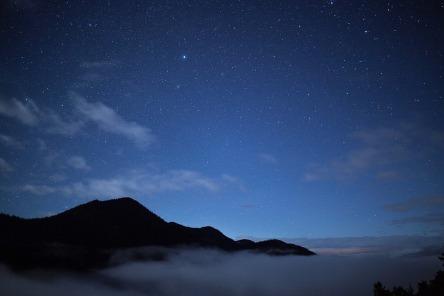 sky-1246033_960_720.jpg