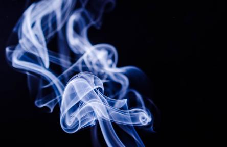 smoke-1001667_960_720.png