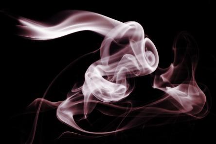 smoke-1767207_960_720