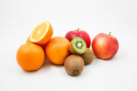 apples-428075_960_720.jpg