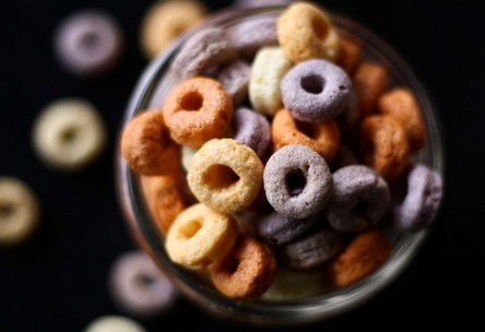 cereal-1444497_960_720