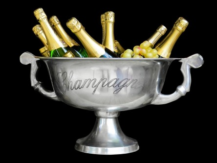 champagne-1500248_1280