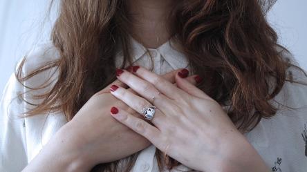 fingers-1834818_960_720.jpg