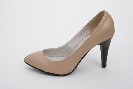 high-heels-606317_960_720