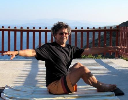 pilates-1669674_1280.jpg