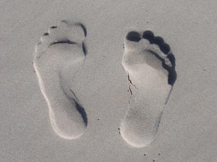 sand-289225_960_720.jpg