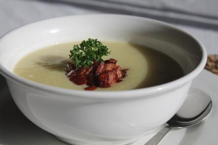 soup-1304074_960_720.jpg